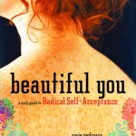 Beauty is soul deep -- Interview with author Rosie Molinary