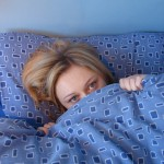 Tips To Help You Sleep Better and Feel More Rested