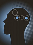 Dumb and Tired? How Sleep Makes You Smarter