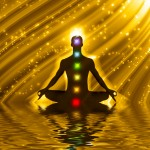 Meditation Eases Pain