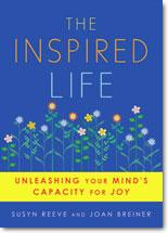 Inspired Life book_image