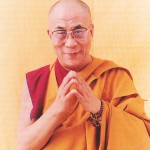 How to Live Like the Dalai Lama