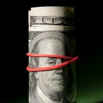 How Our Beliefs About Money Keep Us Poor