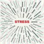 Four Quickie Ways to Ease Stress in the Moment