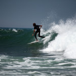 Three Ways to Surf through Stress